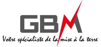 GBM France