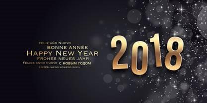 Voeux 2018 GBM France