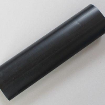 thermorétractable à paroi moyenne diamètre de 3 à 350 mm