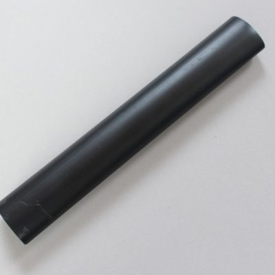 tube thermorétractable à paroi moyenne diamètre de 3 à 350 mm