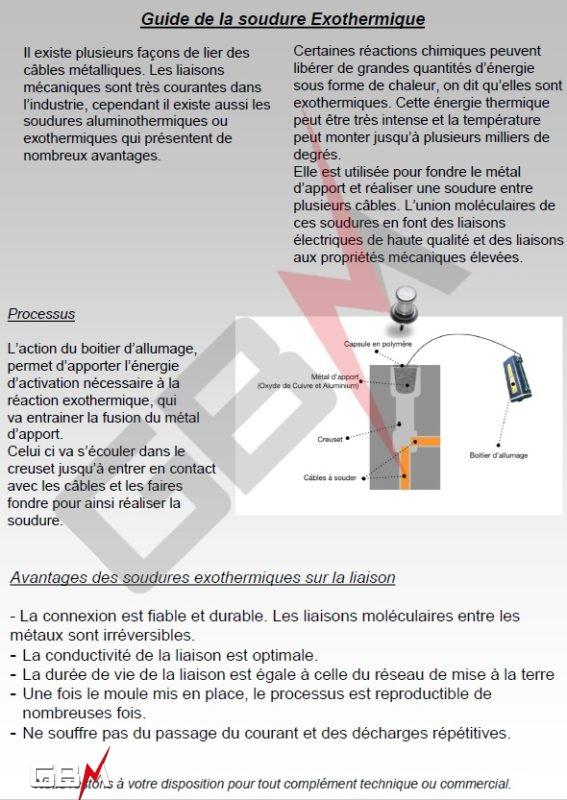 MLT2S-X