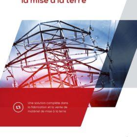 brochure GBM