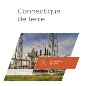 brochure GBM connectique de terre