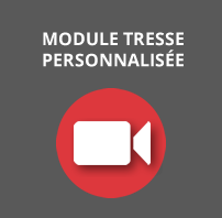 module-tresse-personnalisee-hover