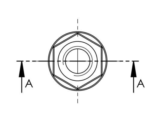 Isolateur teknomega