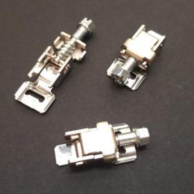 COLLIER ACIER-W2B L.12 50-215 UE BC50 (S/D)